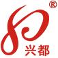 杭州兴都纺织品有限公司
