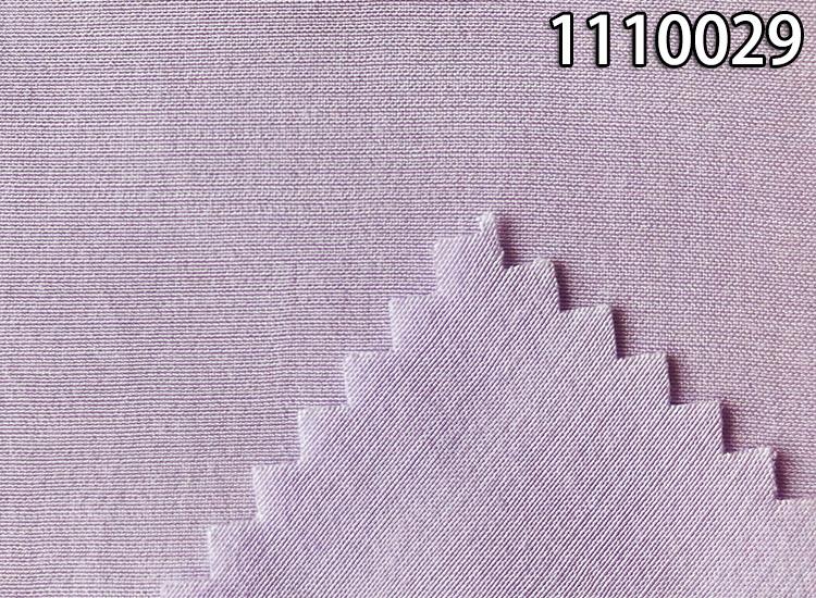 1110029人丝人棉