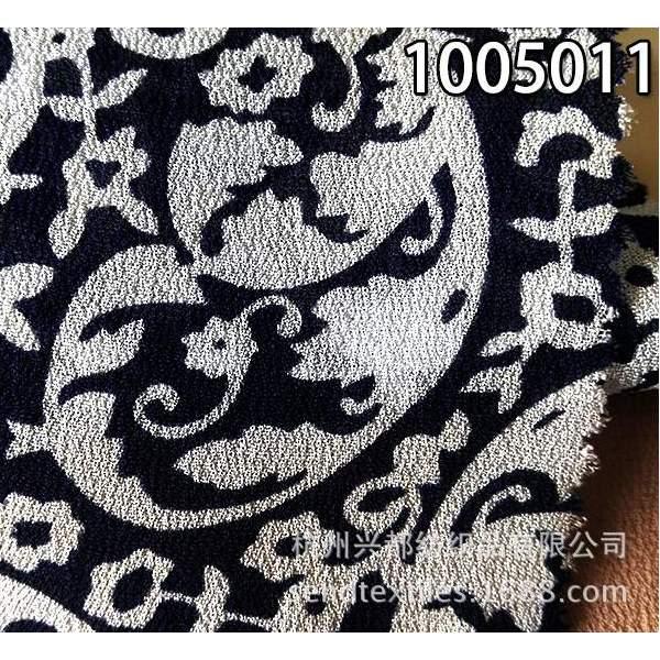 1005011全人丝超薄印花女装夏装衬衫裙子面料