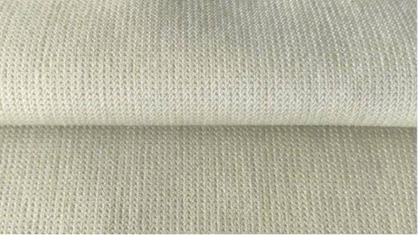 天丝面料无纺布能代替PP棉吗?