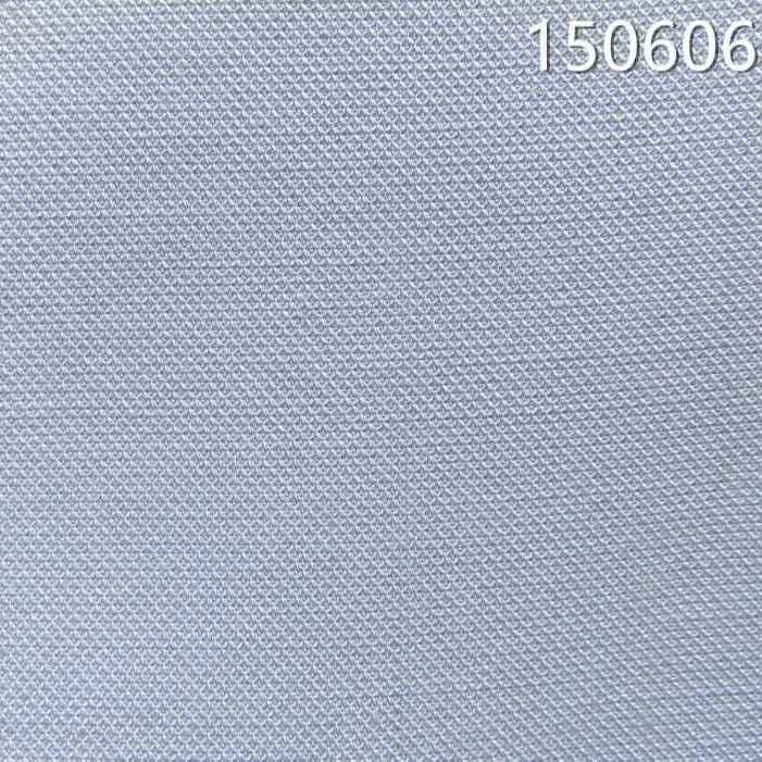 150606人棉菠萝格提花裙子西装面料
