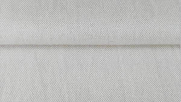 什么是天丝棉麻面料?有什么功能特点?