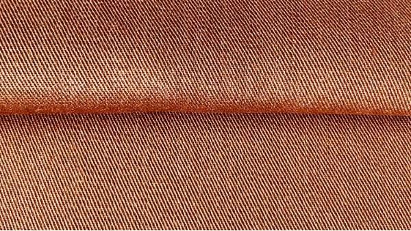 目前废棉的再利用技术有哪些?