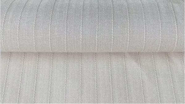 衬衫天丝面料有什么优缺点?