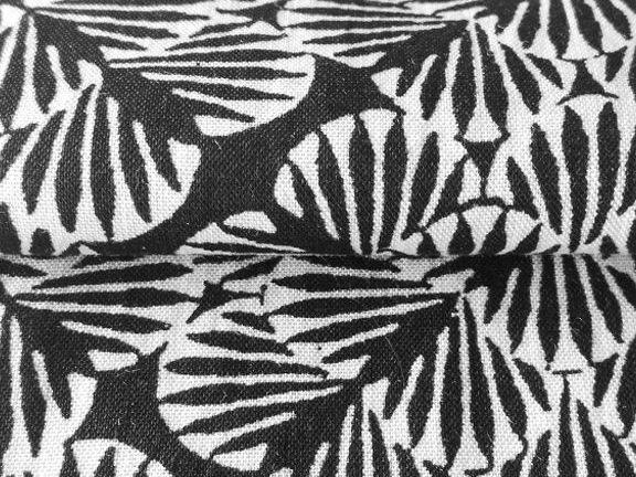 成衣染色用天丝半漂布怎样做能减少皱印的产生?