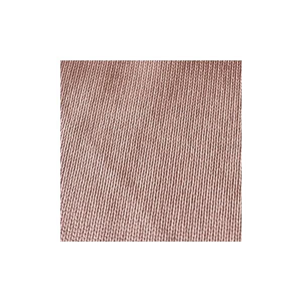 67%莫代尔33%涤纶仿铜氨汗布 Model莫代尔针织面料 适用T恤内衣面料