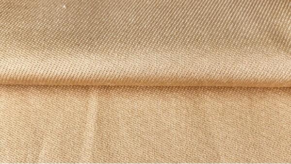 天丝棉弹力面料生产工艺探讨