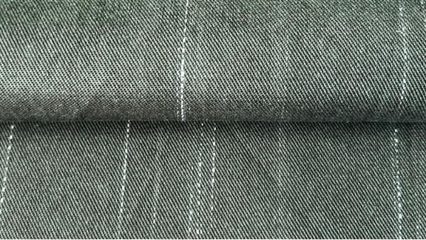 天丝莱赛尔面料交织的多,混纺的少,为什么呢?