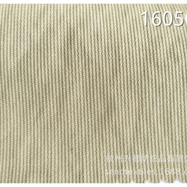 160502全天丝灯芯条